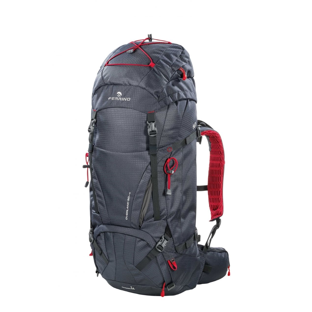 acd1be0533 Turistický batoh FERRINO Overland 50+10 New