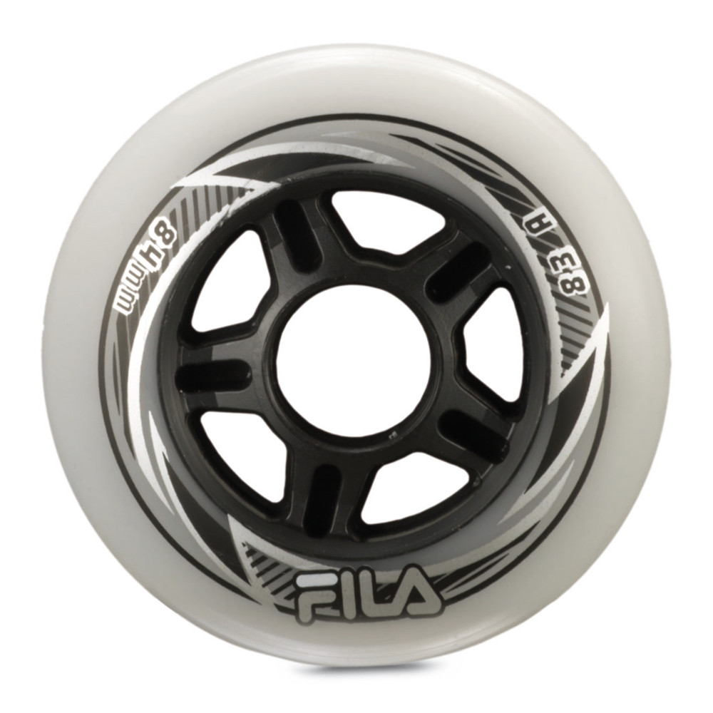 Fila Fila 84 mm83A 8 ks