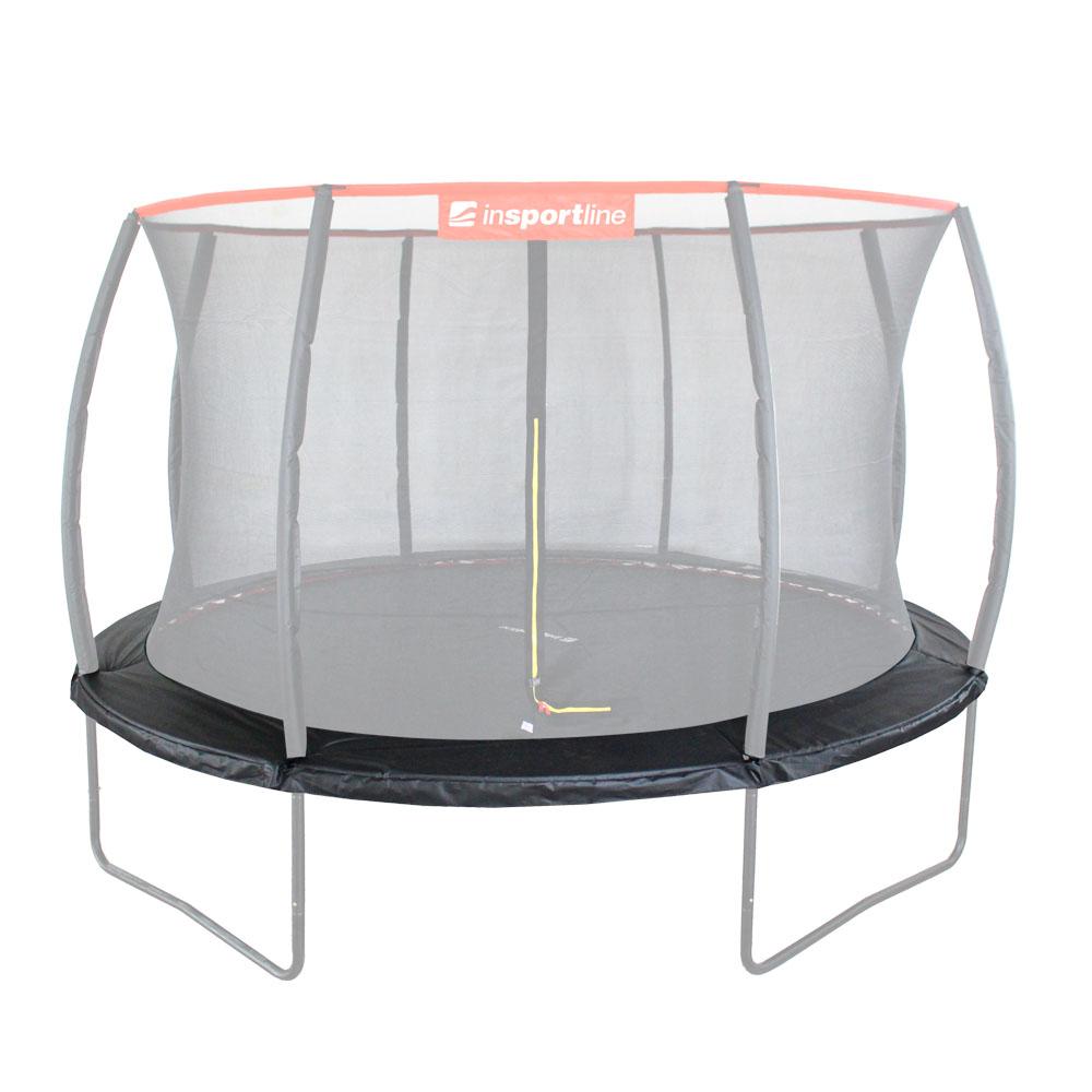 Kryt pružin pro trampolínu inSPORTline Flea 430 cm