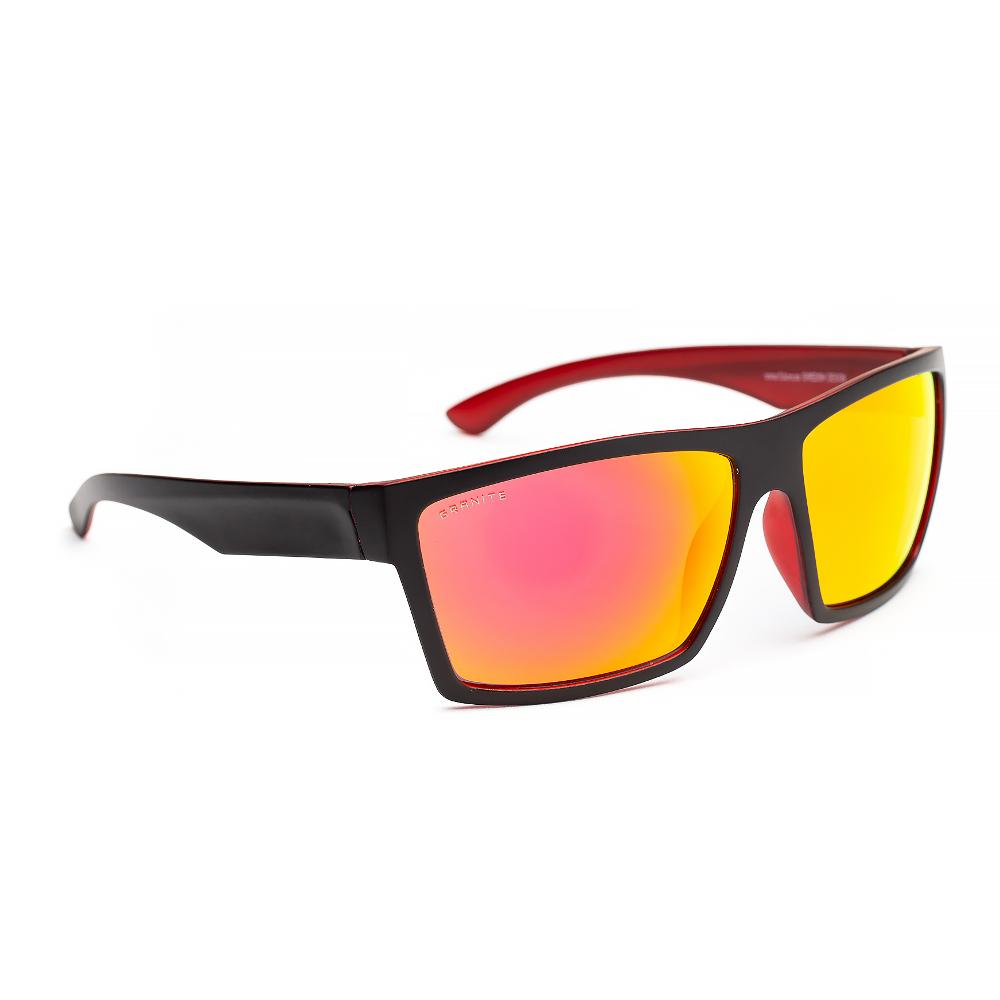 Sportovní sluneční brýle Granite Sport 31