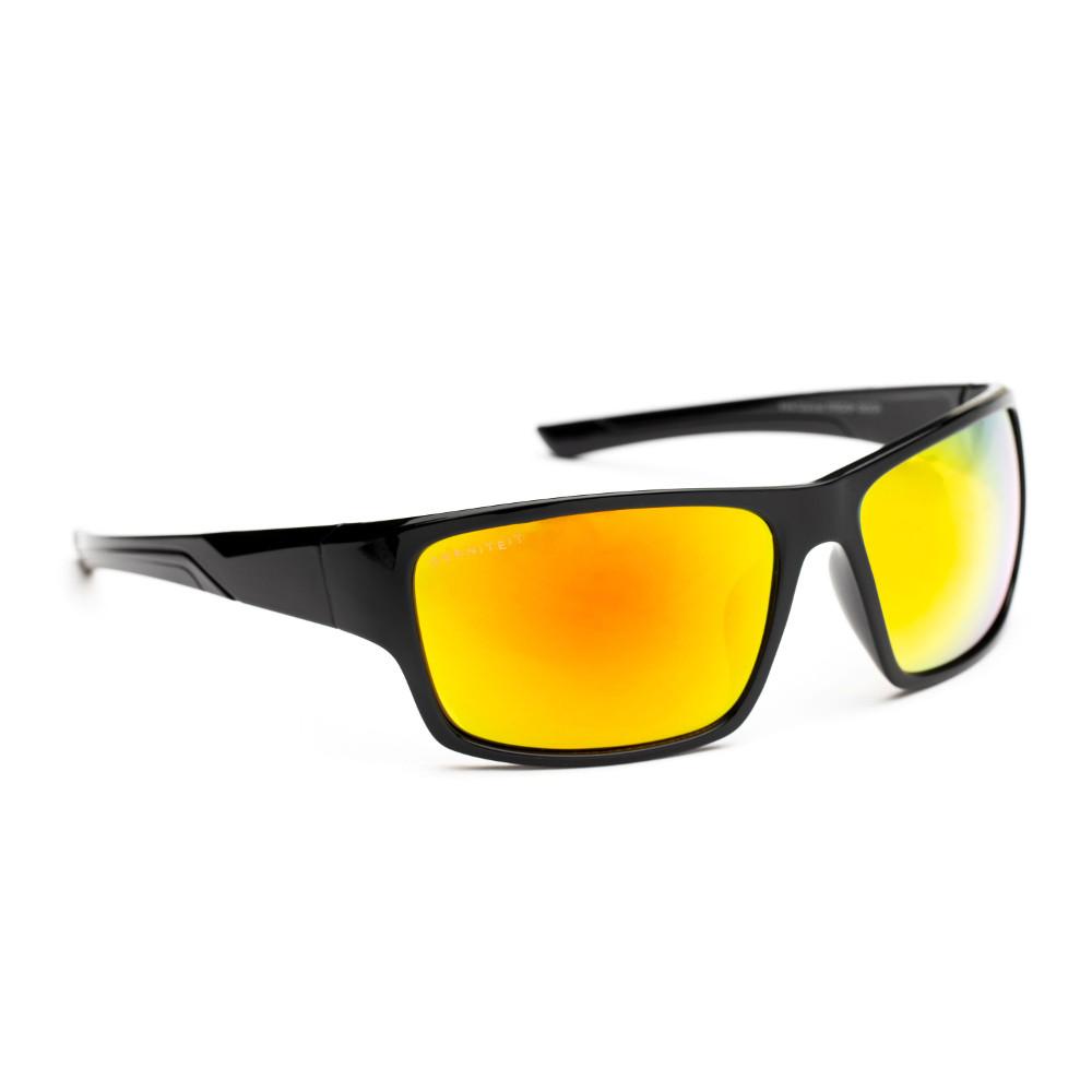 Sportovní sluneční brýle Granite Sport 32