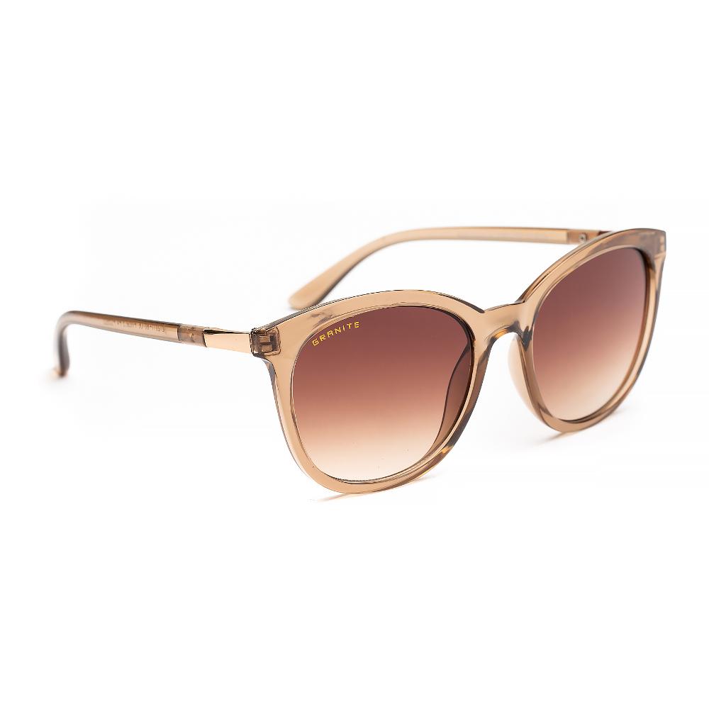 Sportovní sluneční brýle Granite Sport 26