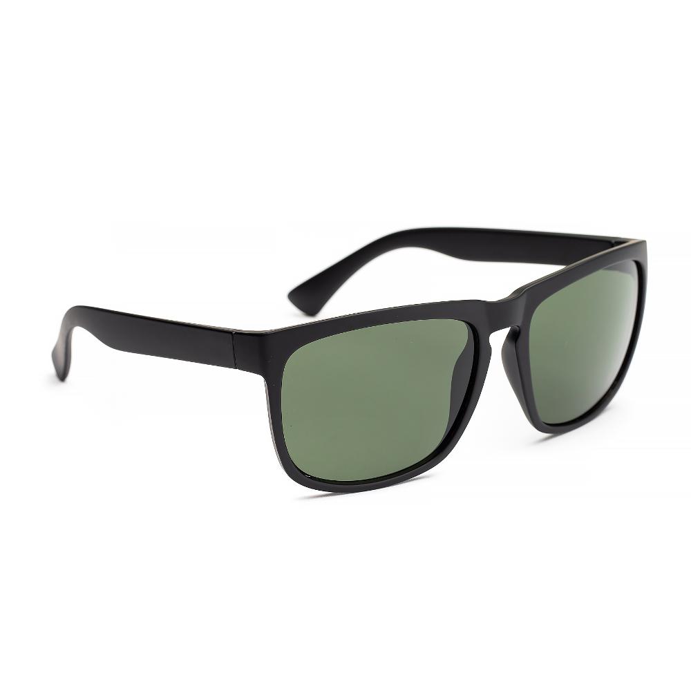 Sportovní sluneční brýle Granite Sport 27
