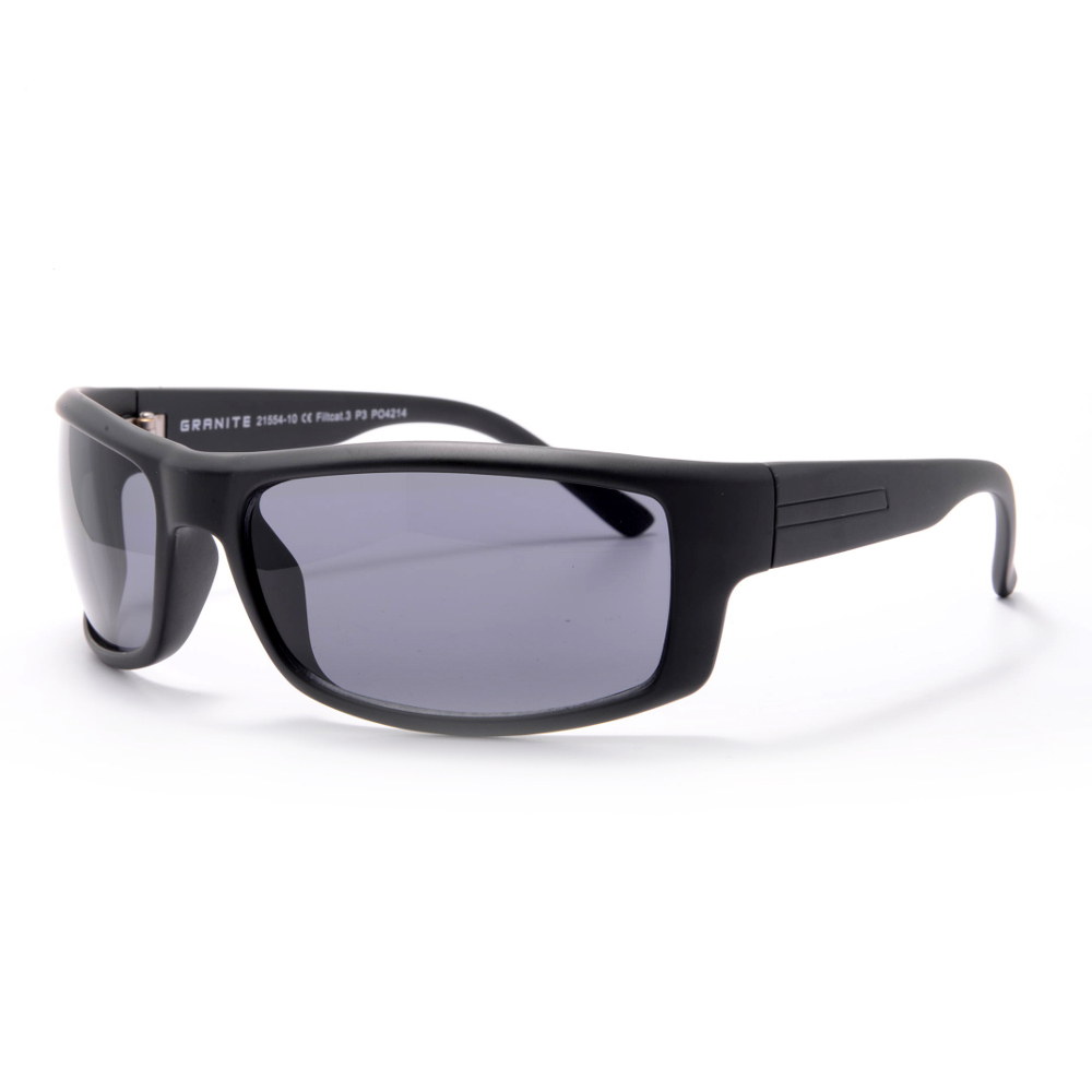 Sportovní sluneční brýle Granite Sport 25