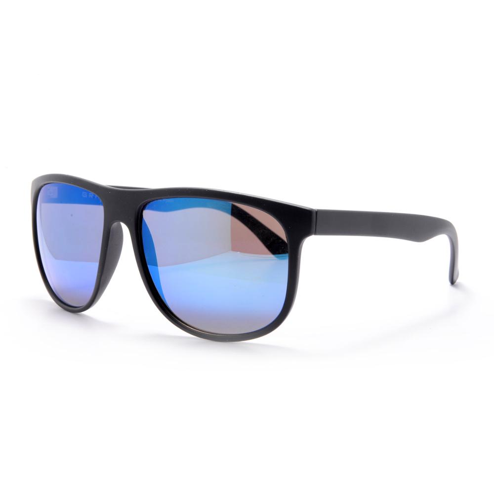 Sportovní sluneční brýle Granite Sport 28