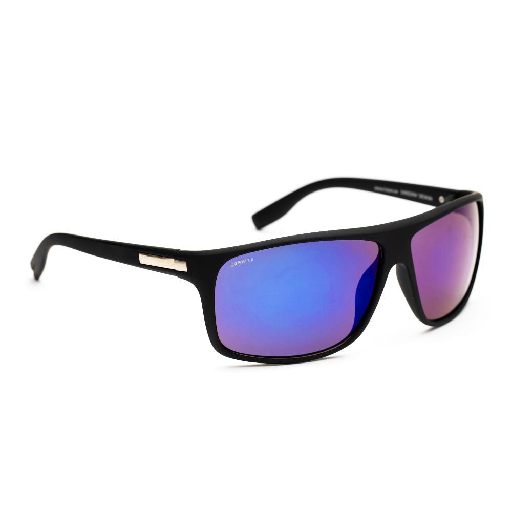 Sportovní sluneční brýle Granite Sport 30