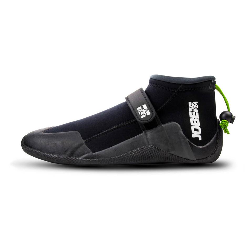 Protiskluzové boty Jobe H2O GBS 2021  5
