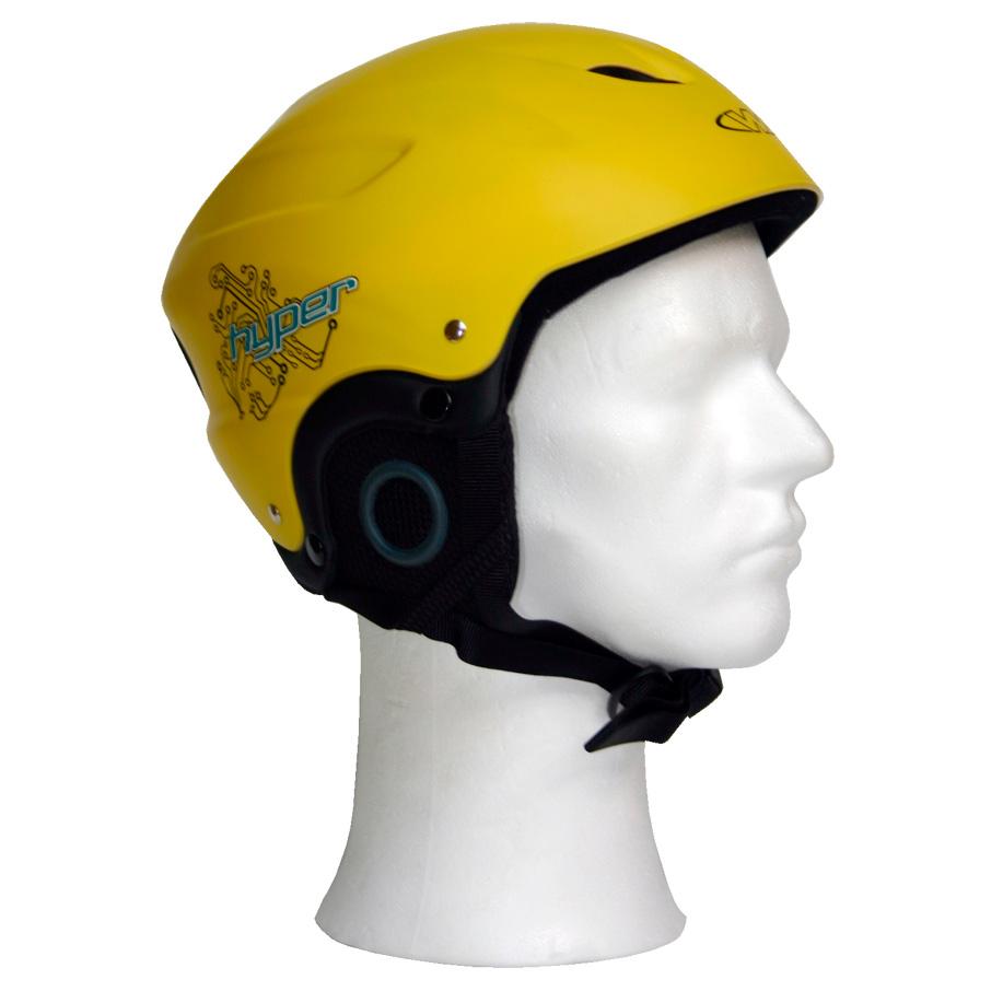 2b86603d6 Lyžarská helma WORKER Hyper - inSPORTline