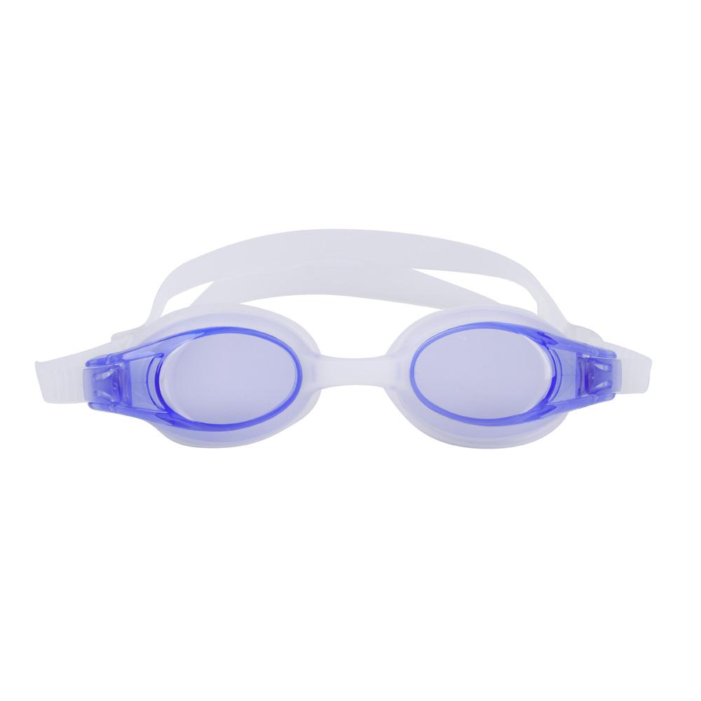 Plavecké brýle Escubia Freestyle JR modrá