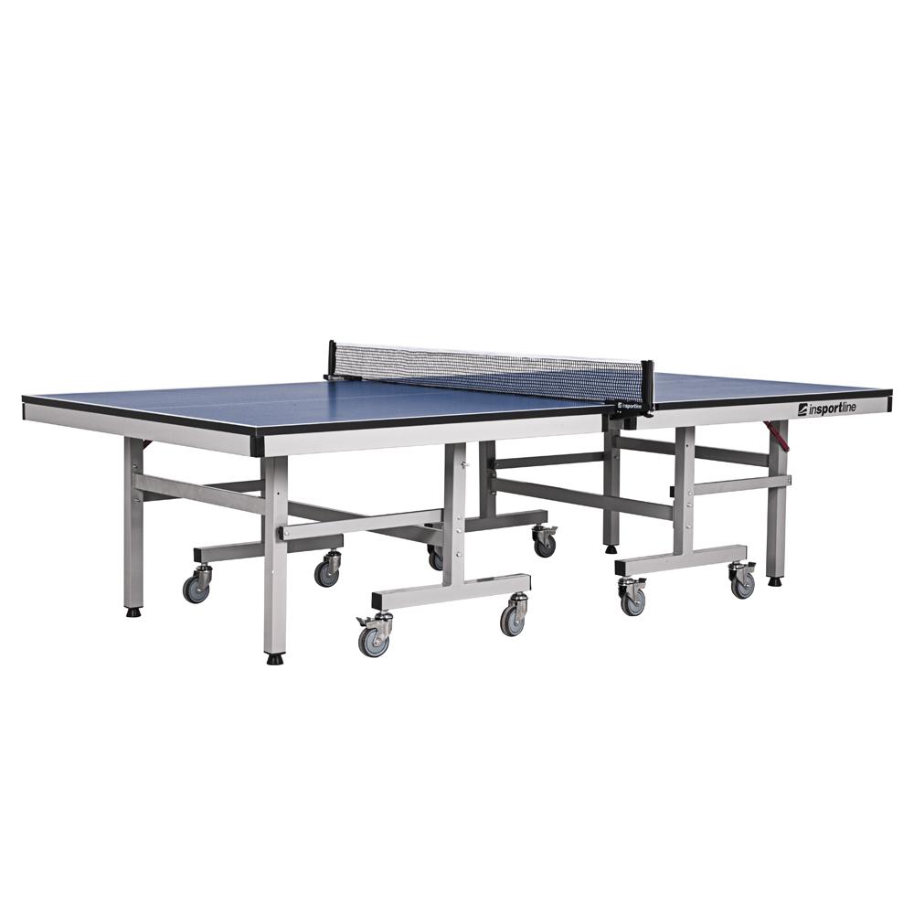 Stůl na stolní tenis inSPORTline Tomball
