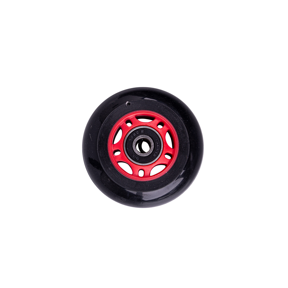 Jdbug Air Surfer 76mm