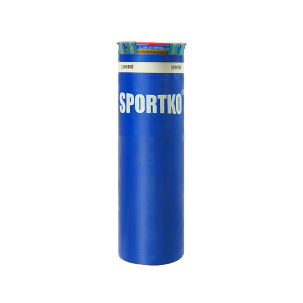 SportKO Elite MP2 35x100 cm modrá