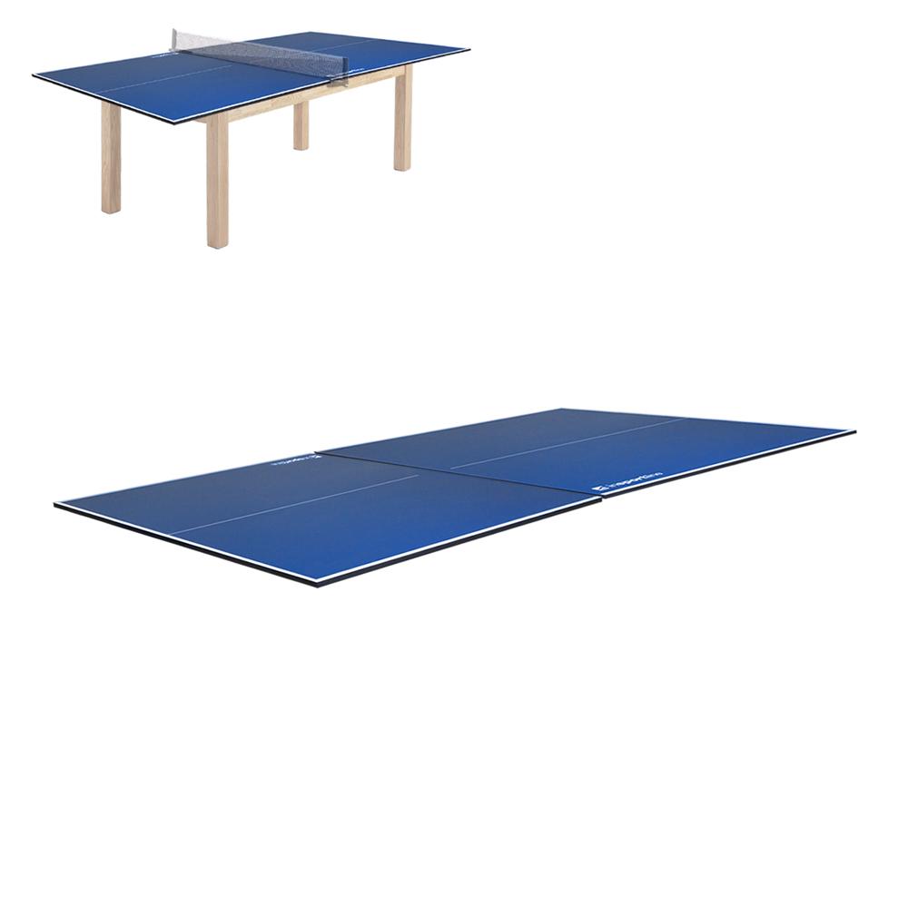 Deska pingpongového stolu inSPORTline Sunny Top