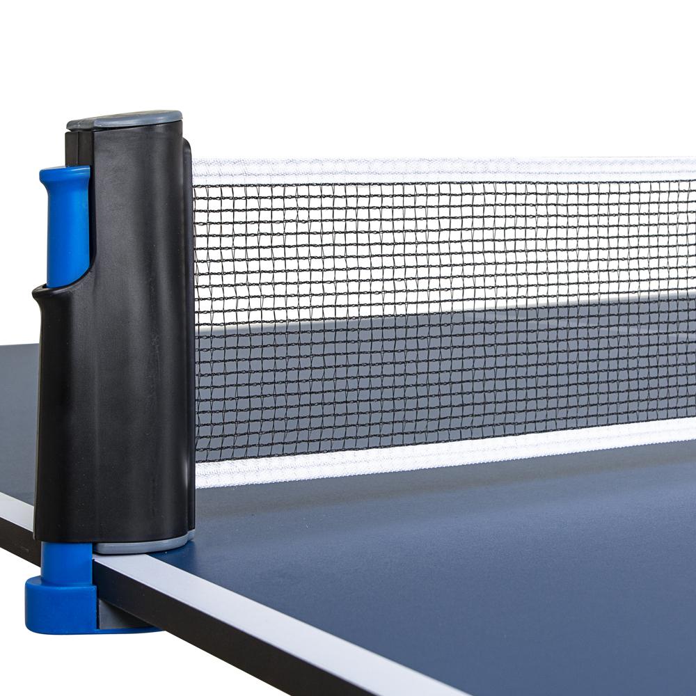 Univerzální síťka na pingpong inSPORTline Retota