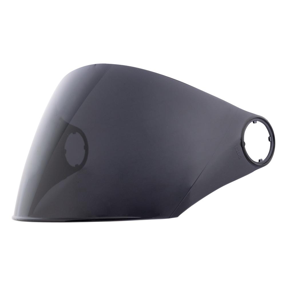 Náhradní hledí pro přilbu YM-623 Tonovaná