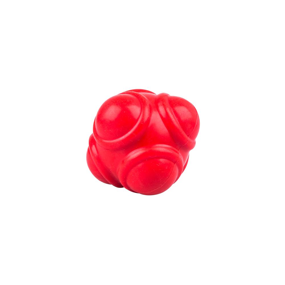 Reakční míček inSPORTline RB10