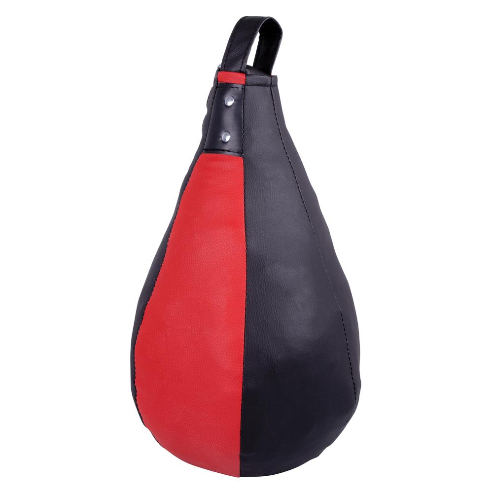 Boxovací pytel inSPORTline Piorra Big