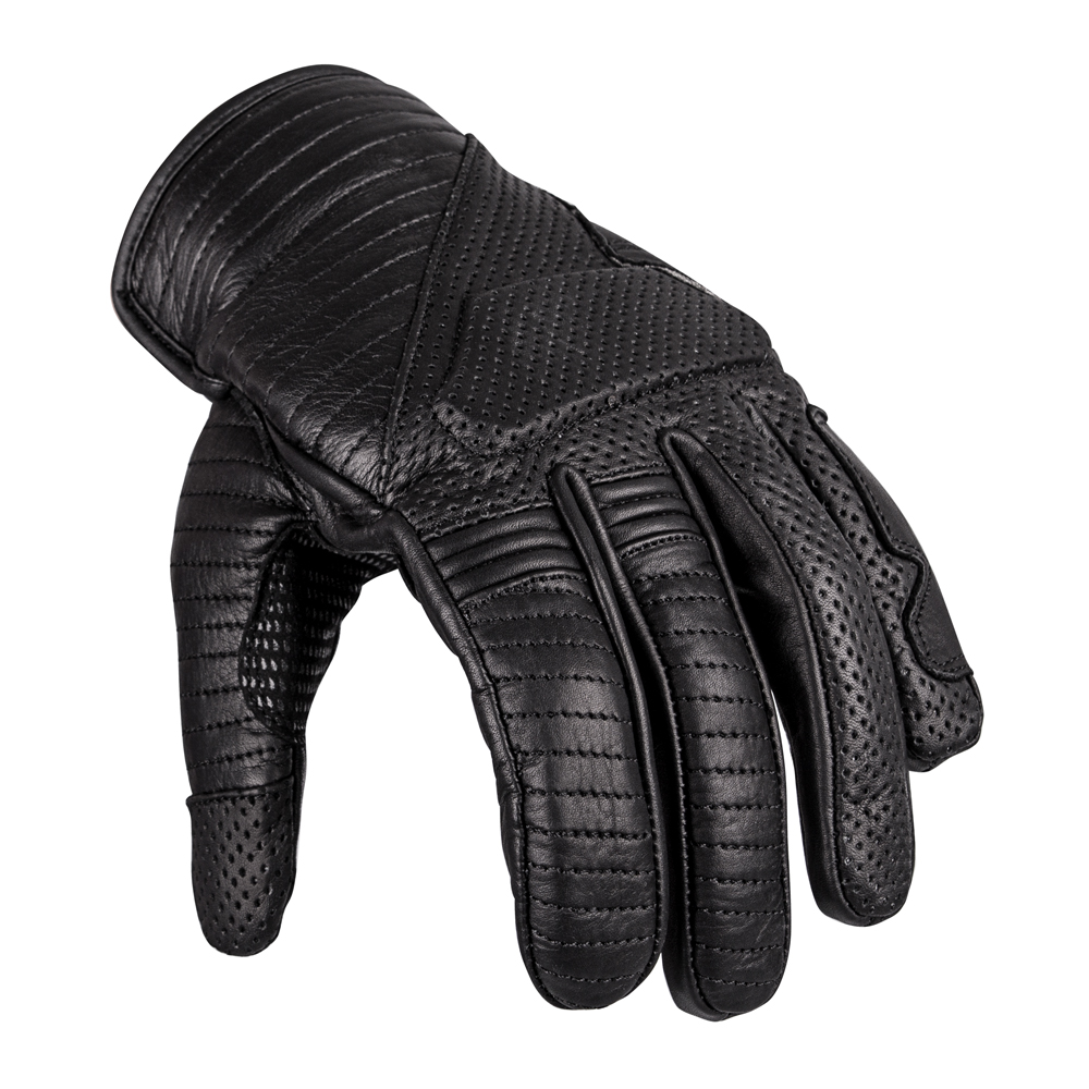726adfc03f9 Kožené moto rukavice W-TEC Brillanta - inSPORTline