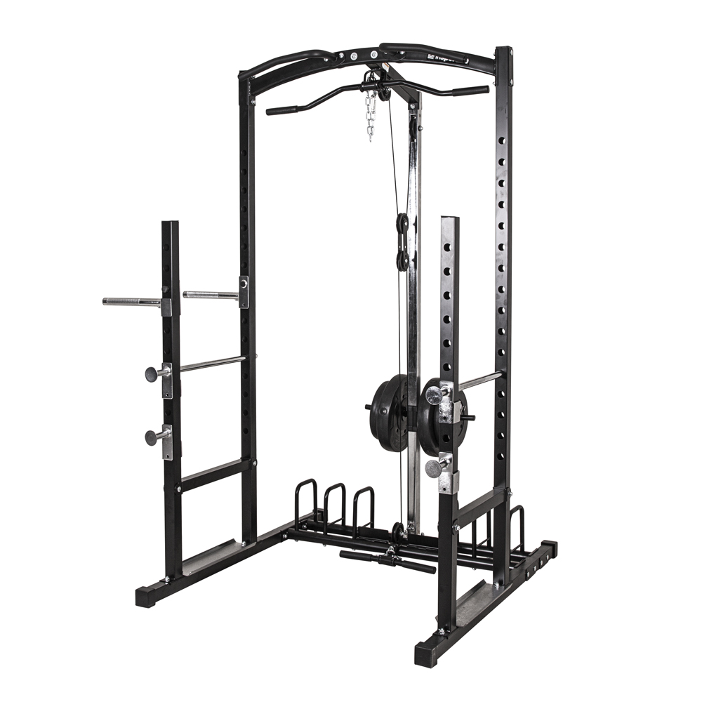 inSPORTline Power Rack PW70