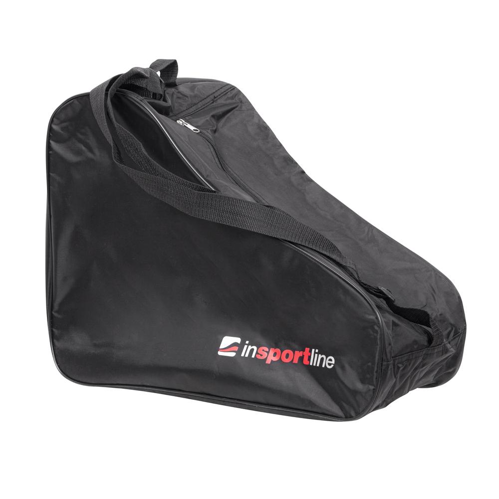 Sportovní taška na brusle inSPORTline Skatesbag