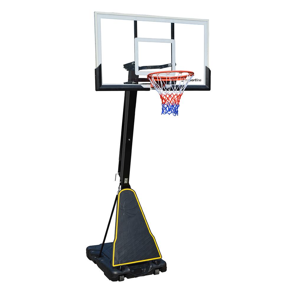 Basketbalový koš inSPORTline Dunkster