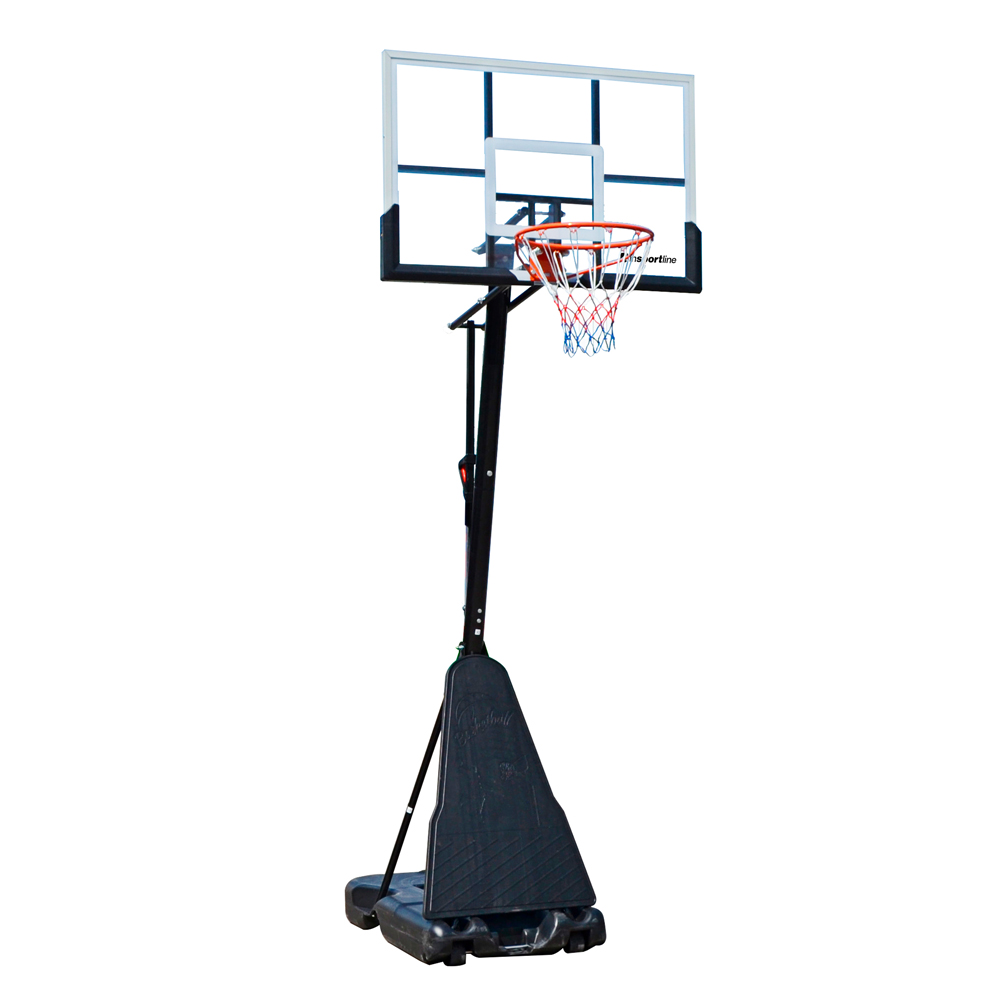 Basketbalový koš inSPORTline Cleveland