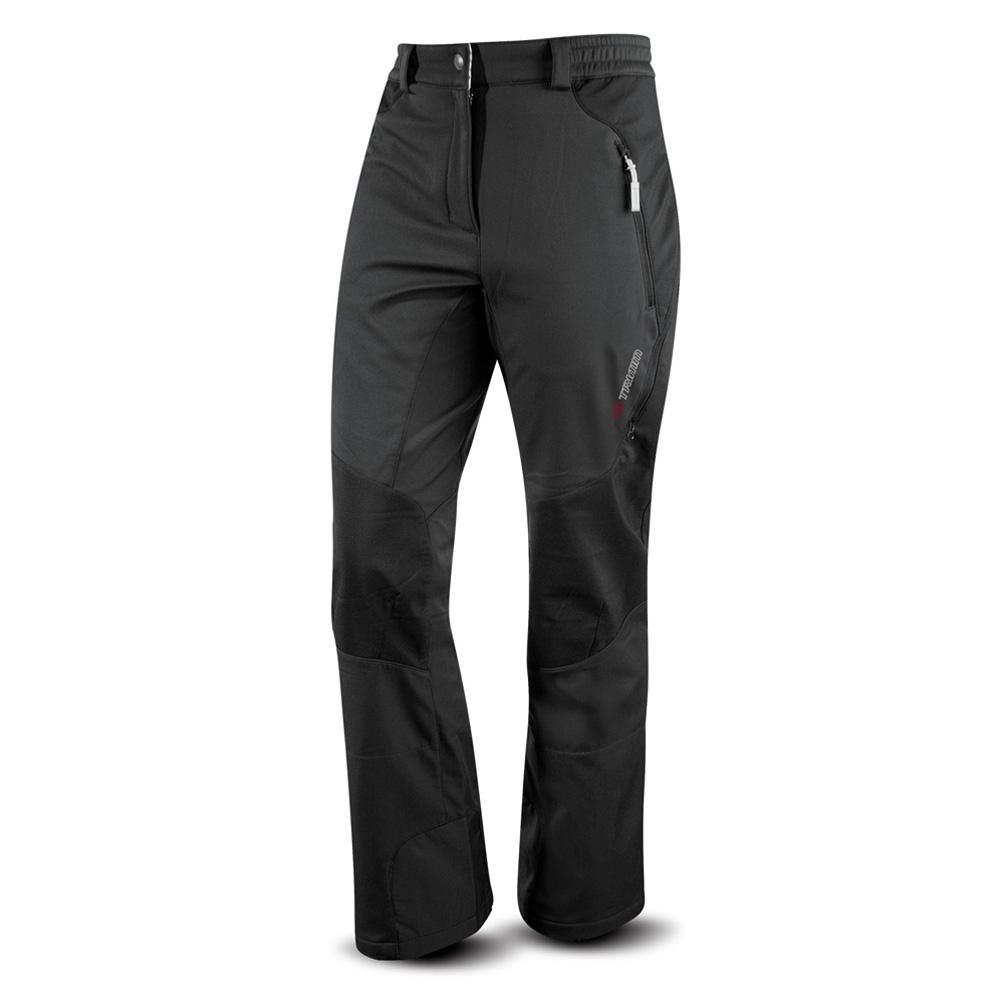 Kalhoty Trimm GUIDE softshell XL