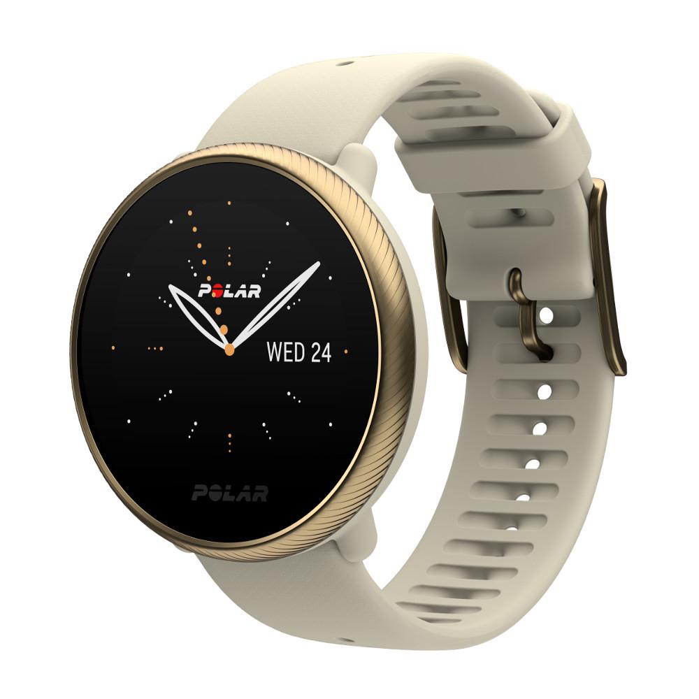 Sportovní hodinky Polar