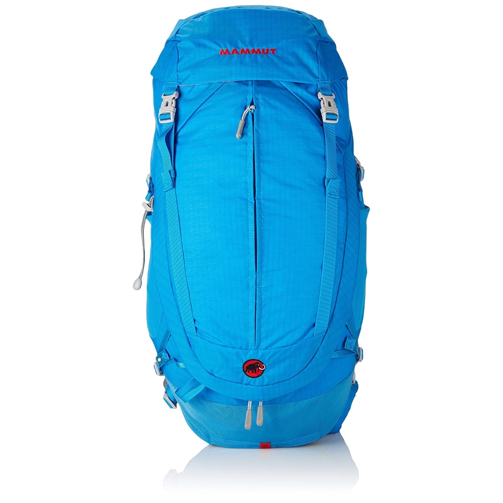 Mammut Lithium Guide 25 l Imperial Blue
