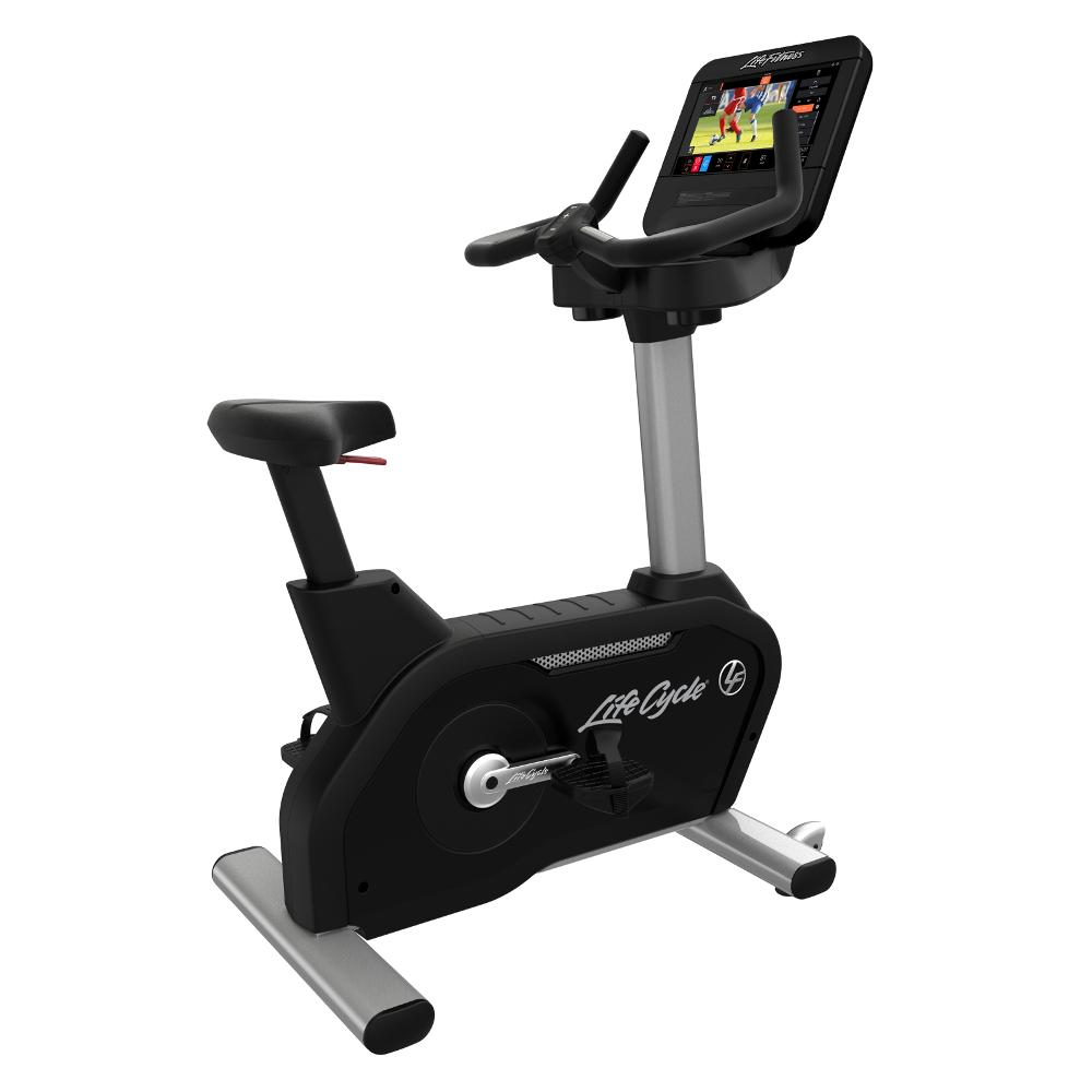 Rotoped Life Fitness Integrity D Base Discover ST - Montáž zdarma + Servis u zákazníka