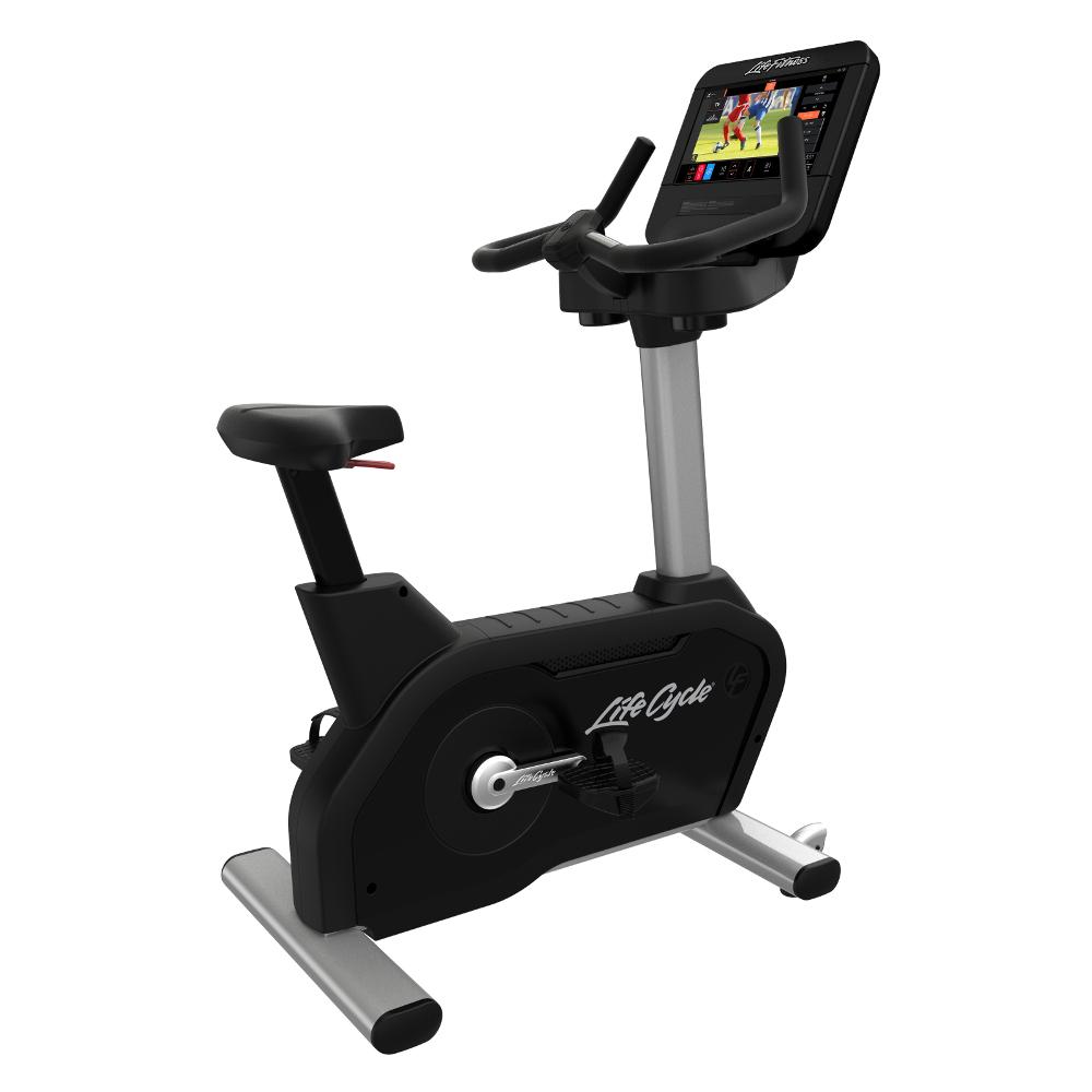 Rotoped Life Fitness Integrity S Base Discover ST - Montáž zdarma + Servis u zákazníka