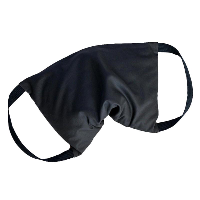 Zátěžový vak ZAFU Sandbag 5 kg