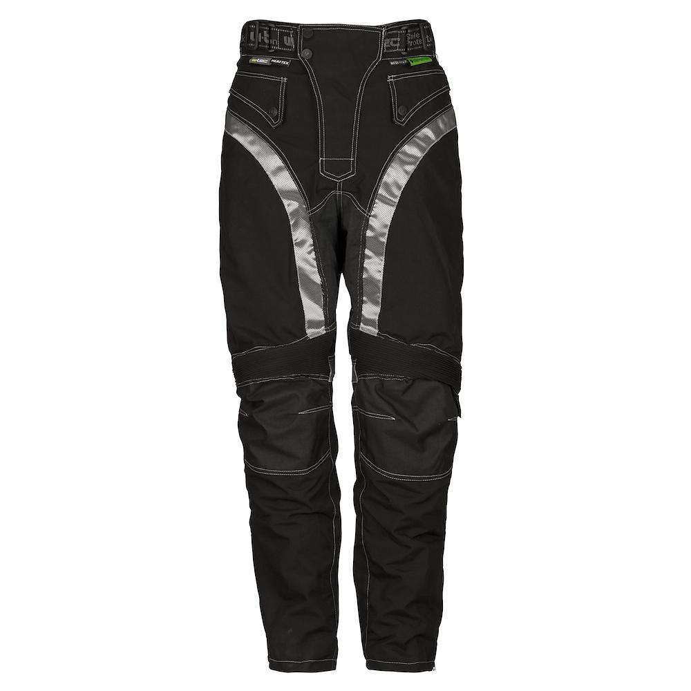Moto kalhoty W-TEC AIR ONE TWG-103 XL