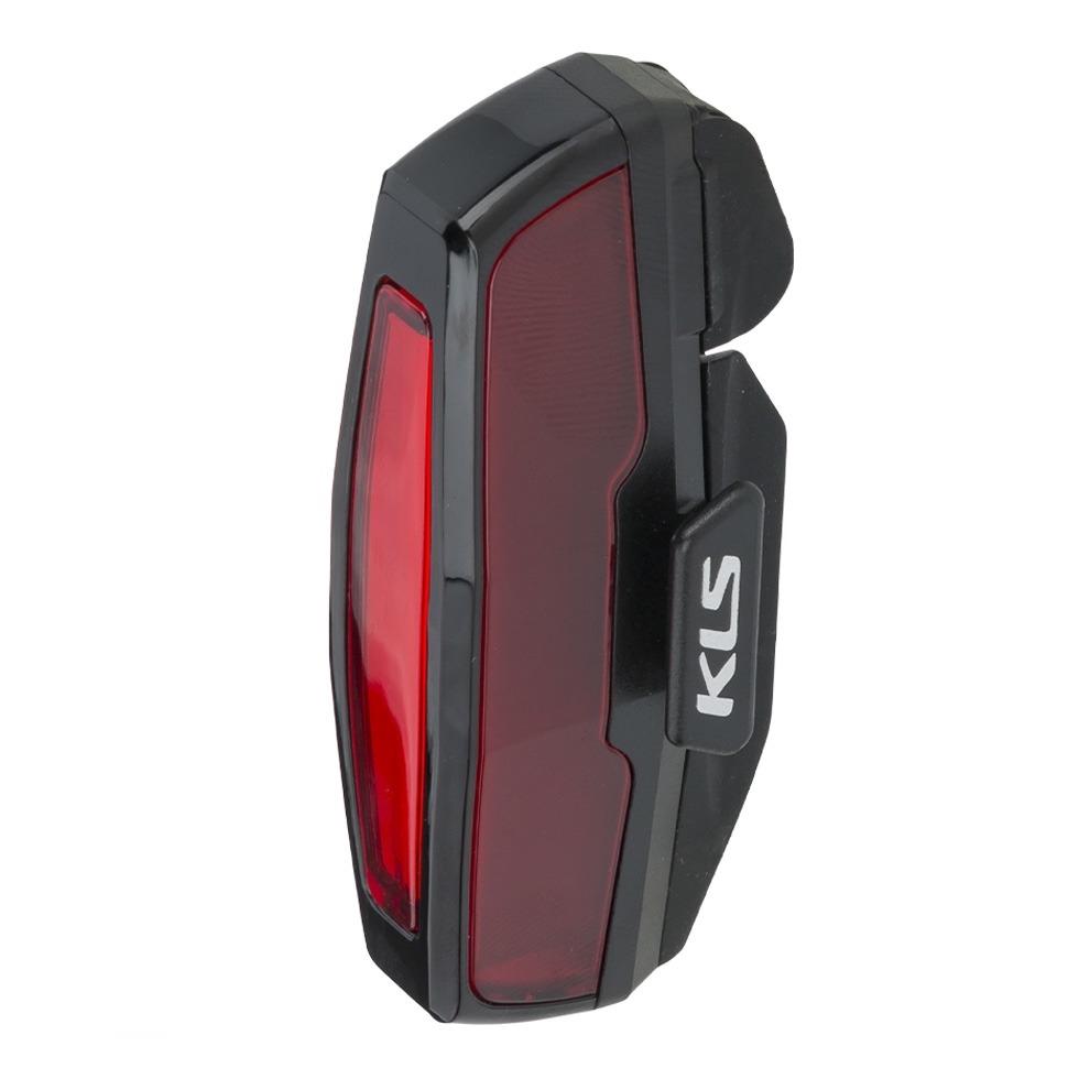 Světlo zadní Kellys Illux USB