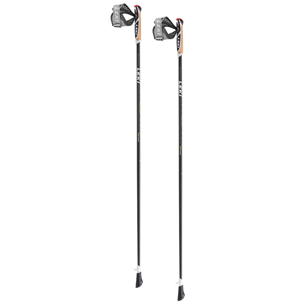 Nordic Walking hole Leki Pacemaker Lite 2020 105 cm