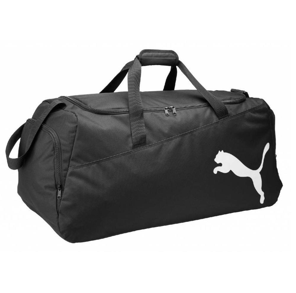 Taška Puma Pro Training černá