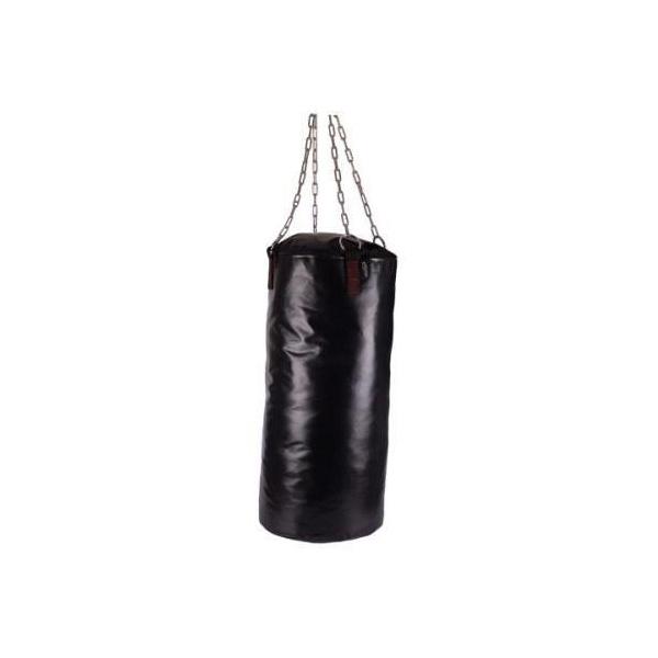 Plnící boxovací pytel Marbo Sport MC-W100 20-40 kg