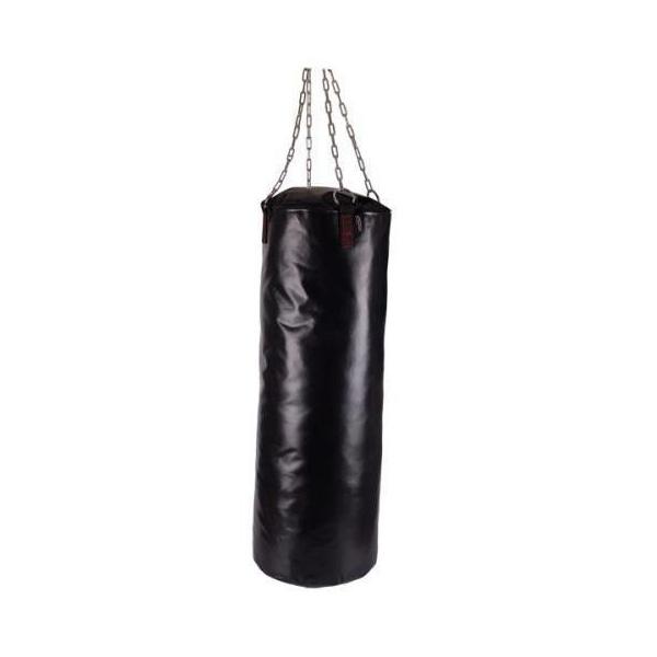Plnící boxovací pytel Marbo Sport MC-W140 25-45 kg