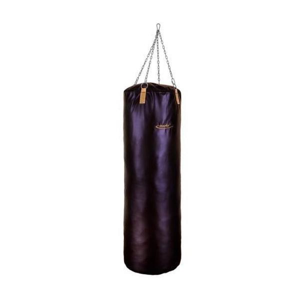 Plnící boxovací pytel Marbo Sport MC-W180 - nevyplněný, 180/45 cm