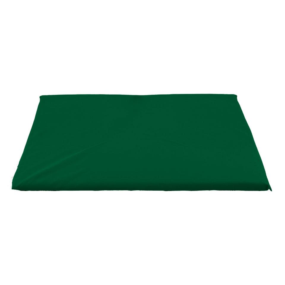 Meditační podložka ZAFU Sati zelená