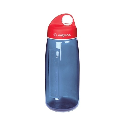 Nalgene Ngen 900 ml Blue
