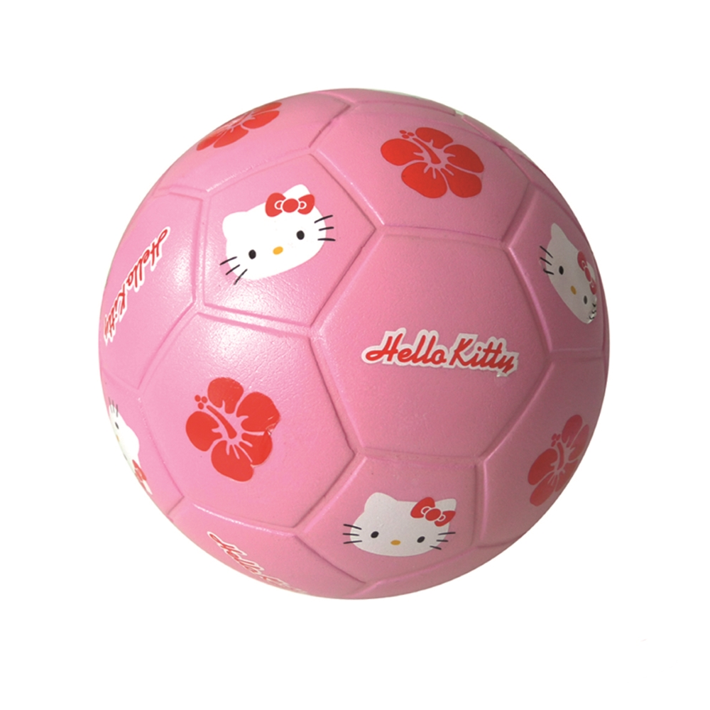 Pěnový míč Hello Kitty OHKY08