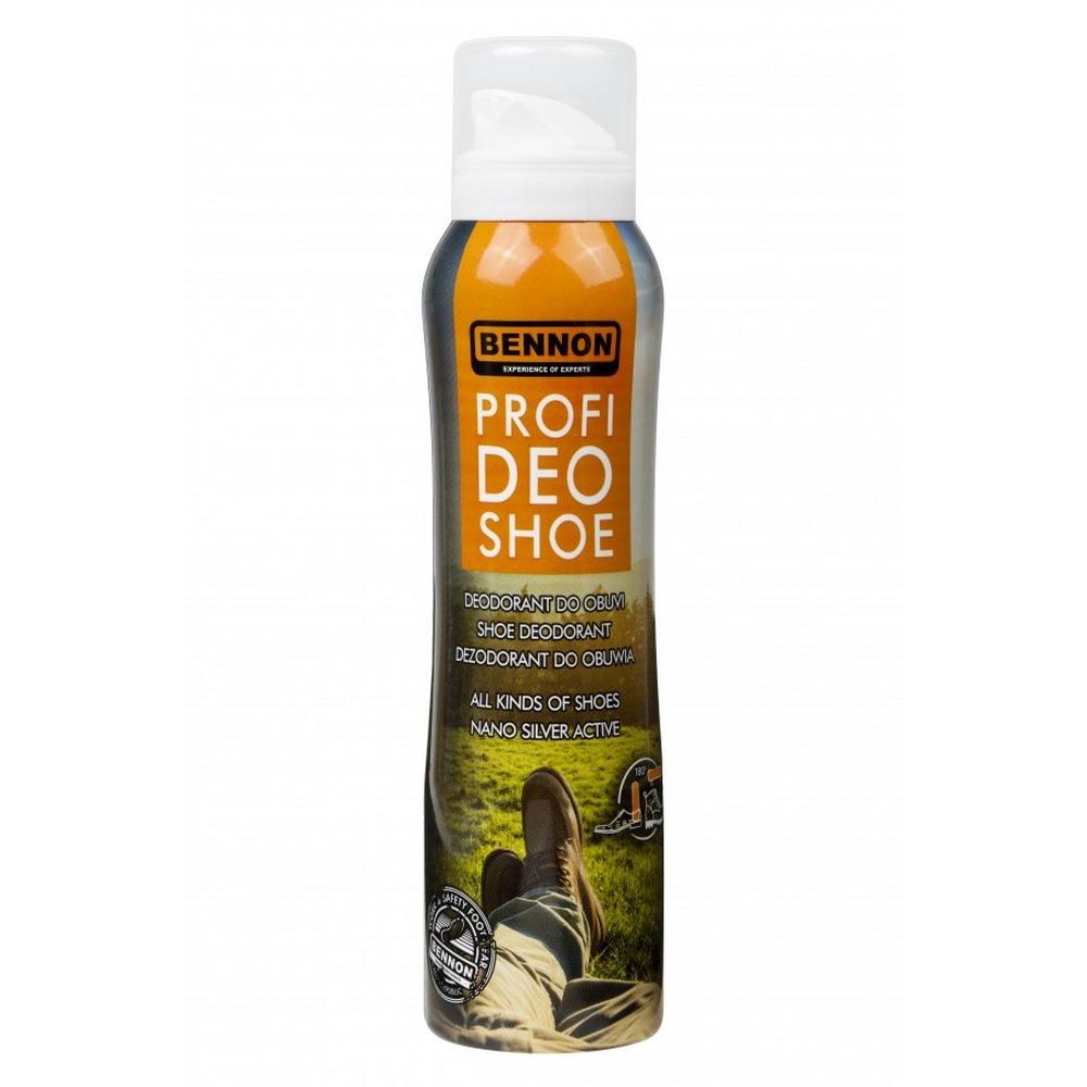 Deodorant do bot Bennon Profi Deo Shoe 150 ml