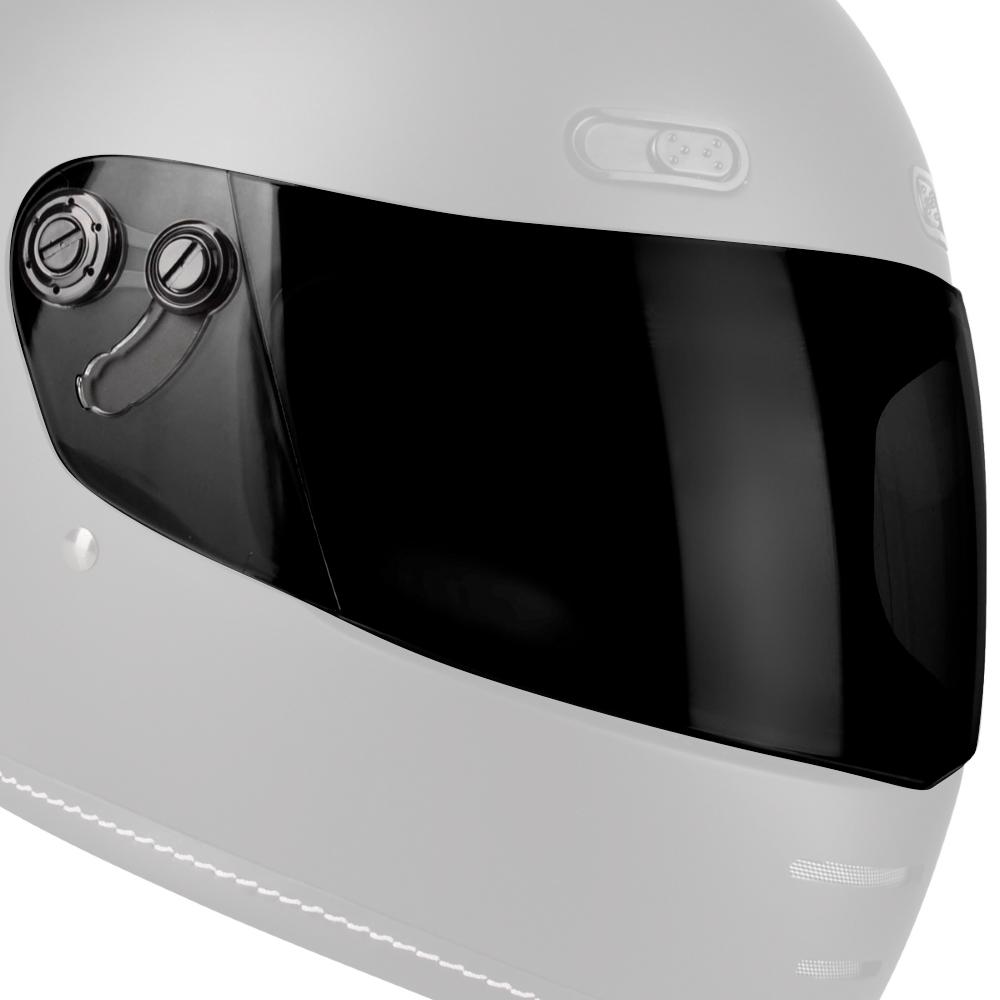 Příslušenství k helmám