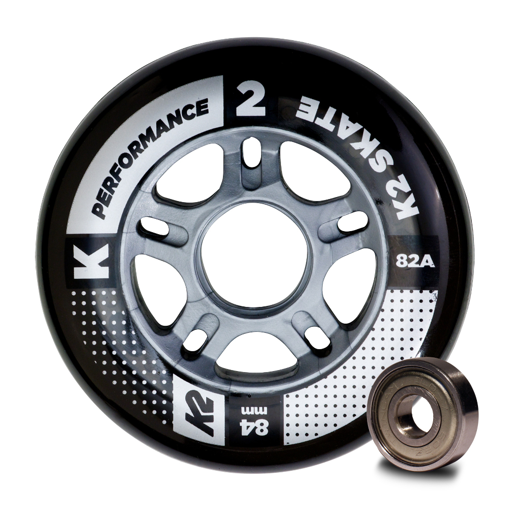 K2 K2 Performance 84 mm 8 ks