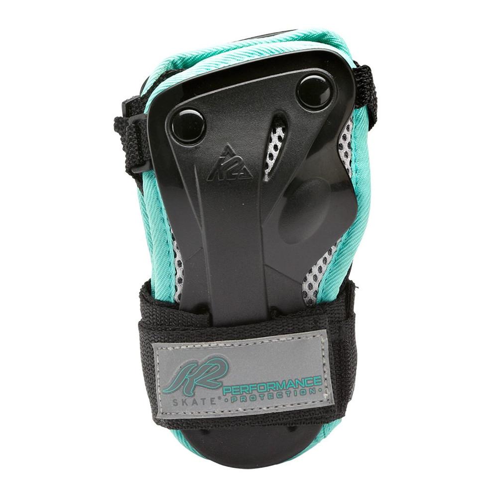 Chrániče zápěstí pro ženy K2 Performance W S