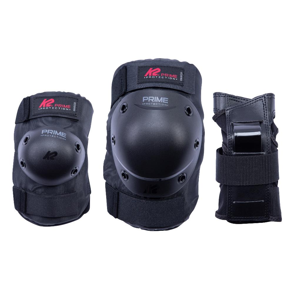 Sada chráničů K2 Prime M 2020 XL