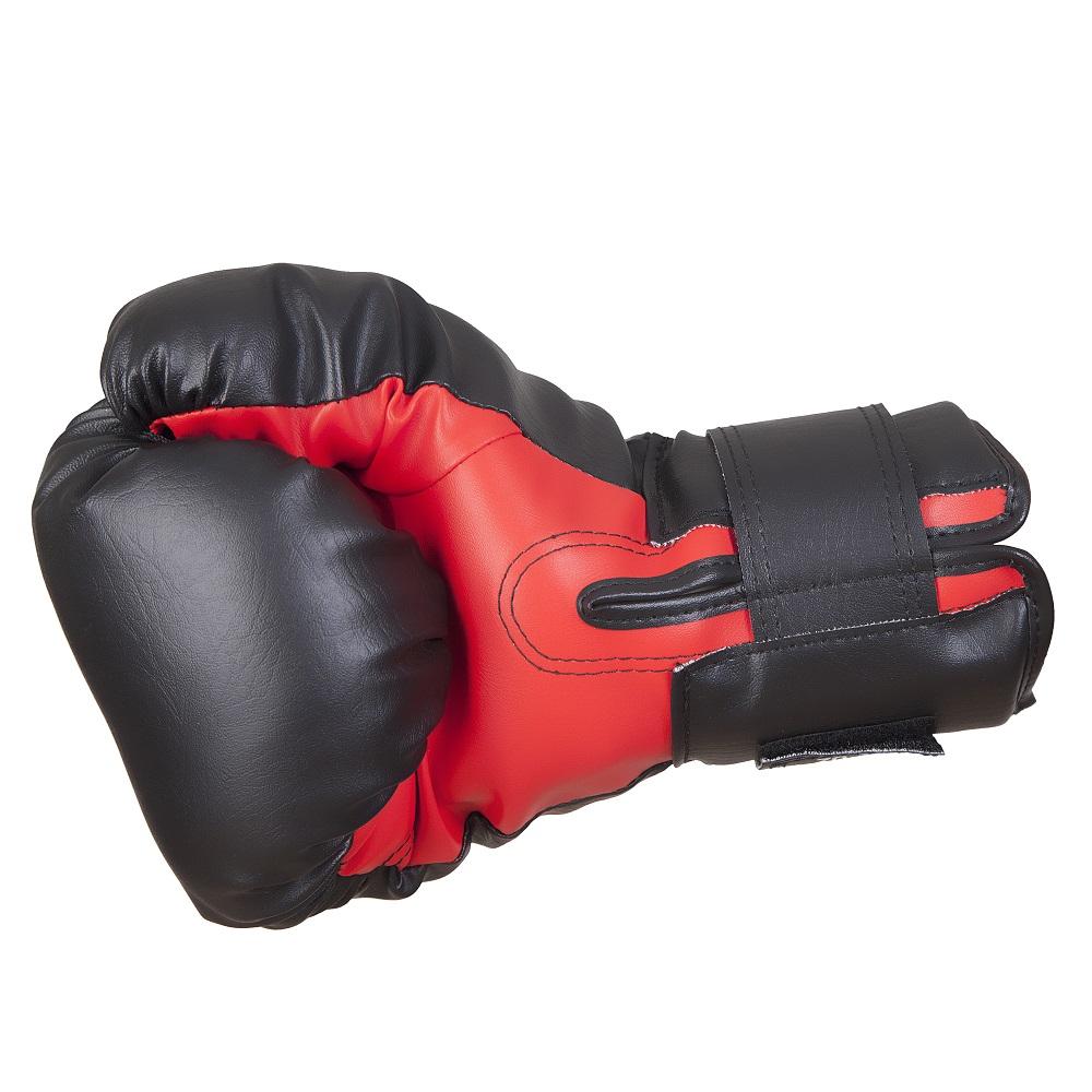 Tréninkové boxerské rukavice Shindo Sport S (10oz)