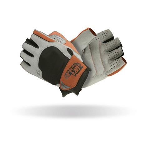 Fitness rukavice Mad Max Crazy S