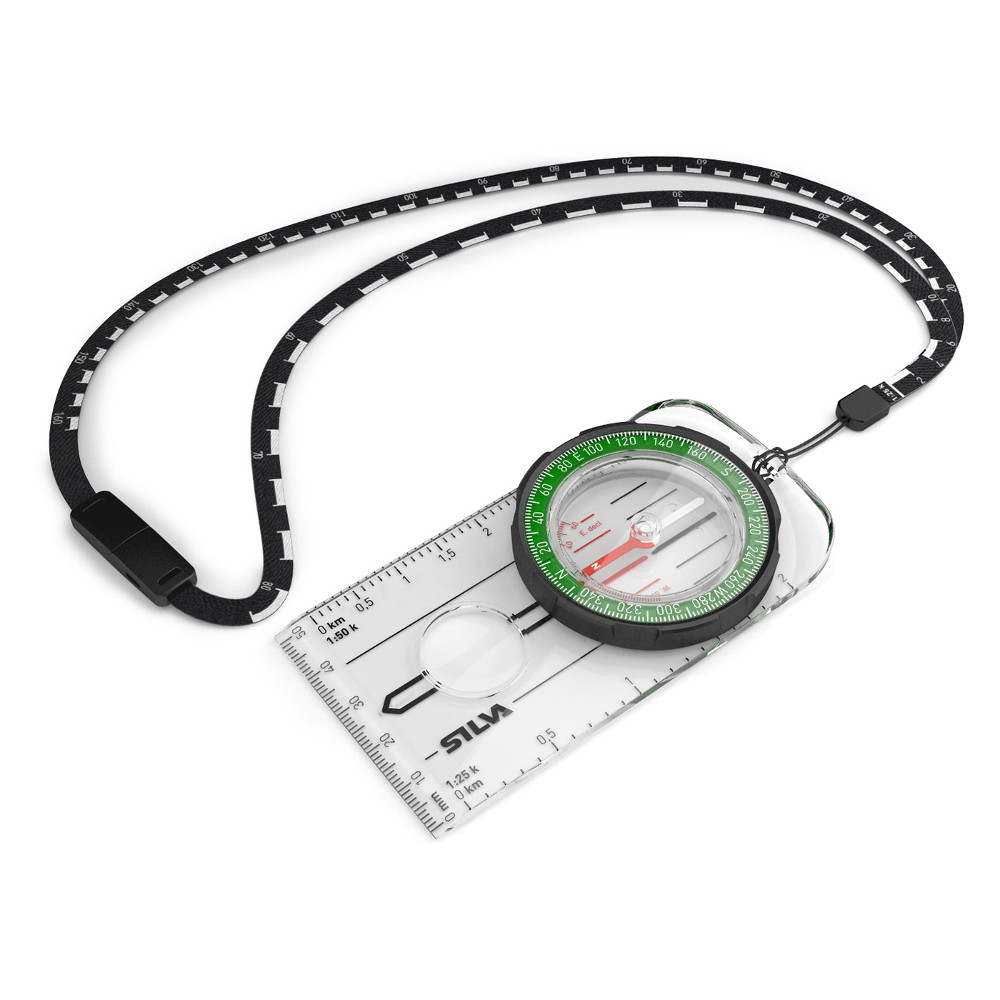 Kompas Silva Ranger